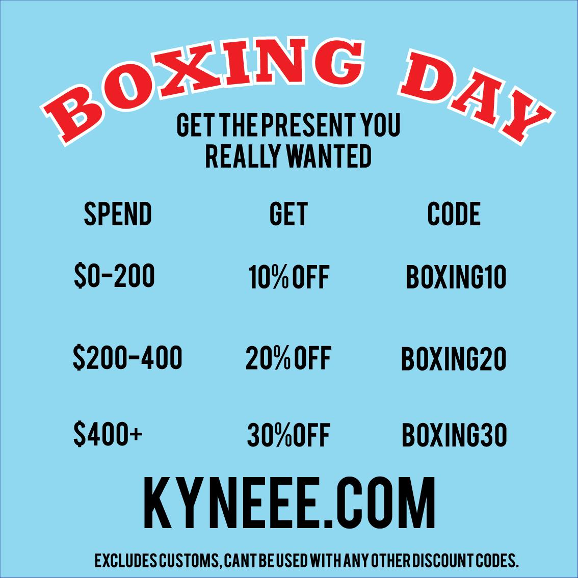 boxingdaywithcodes
