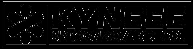Kyneee Snowboards